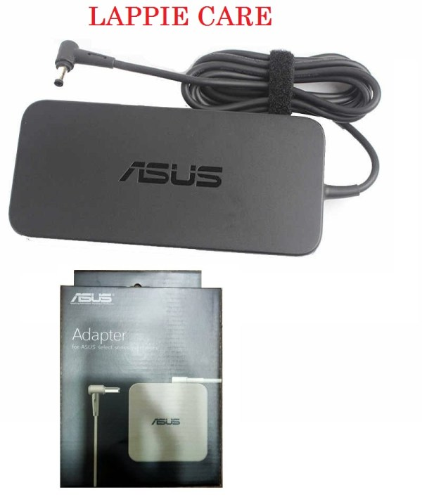 LAPTOP ADAPTER FOR ASUS 19V/9.23A 5.5*2.5