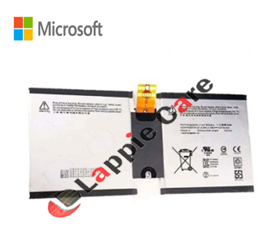 Laptop Battery for Microsoft Surface Laptop 3