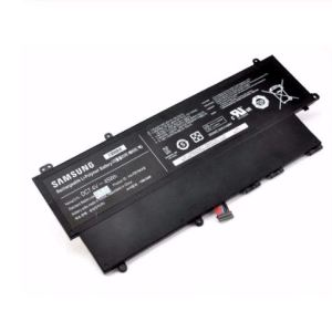 Laptop Battery For AA-PLAN6AB NP200 NP400
