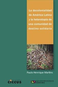 livro_paulo_henrique.jpg