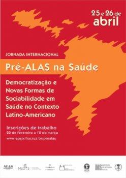 cartaz_Pr___Alas.jpg