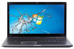 wymiana-matrycy-w-laptopie