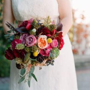 mariage-bouquet-hiver