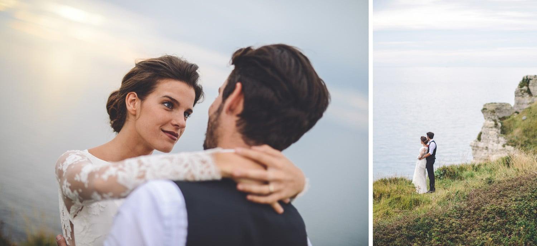 cejourla-photographe-mariage-evjf-paris-mlledeguise-052