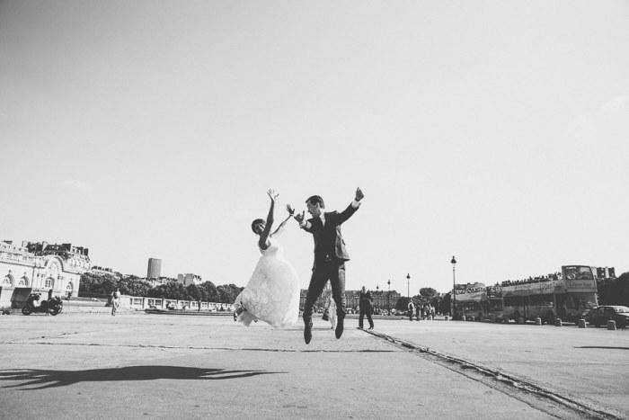 LELABODEFIF_AALIMAetJB_PARIS-389