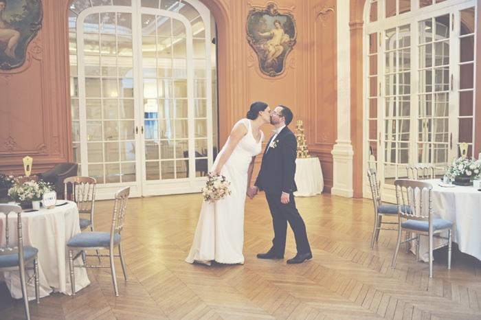 Mariage Art Déco Clélia & Renaud 301