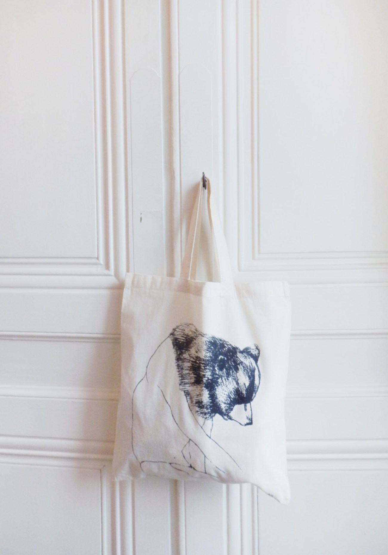 SAC-OURS-PETIT-800x1144