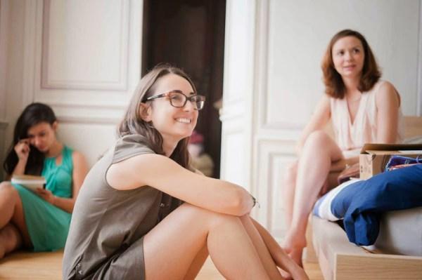 140906-Anne-Victoire&Roman_151