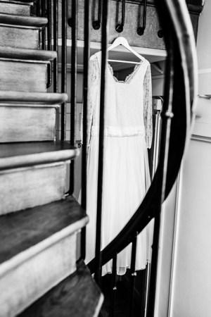 photographe provence tiara photographie.fr