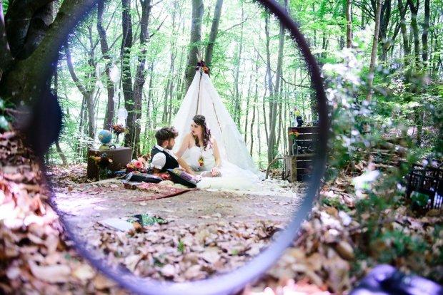 photographeshooting-inspi-hippie038