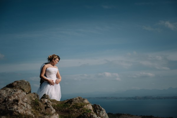 Noémie-Benjamin-Day-after-Ecosse-22 © madame A photographie