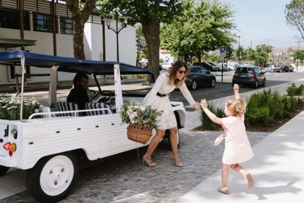chloe-lapeyssonnie-cool-modern-hipster-wedding-arcachon-corniche-pyla_0028-800x534