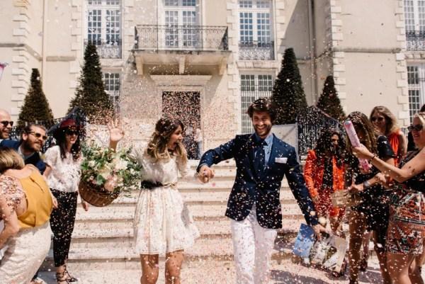 chloe-lapeyssonnie-cool-modern-hipster-wedding-arcachon-corniche-pyla_0047-800x534