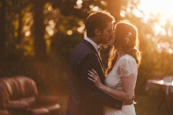 chloe-lapeyssonnie-wedding-hype-fun-paris-moulin-ande_0043-800x533