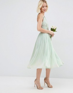 asos-wedding-hollywood-robe-mi-longue