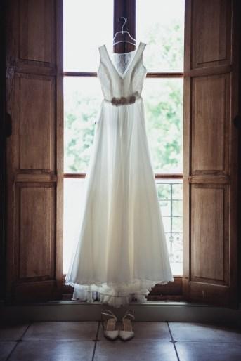 cejourla-photographe-mariage-evjf-paris-capucineclement-129