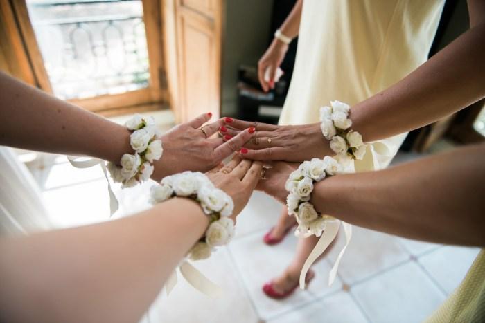 cejourla-photographe-mariage-evjf-paris-capucineclement-178