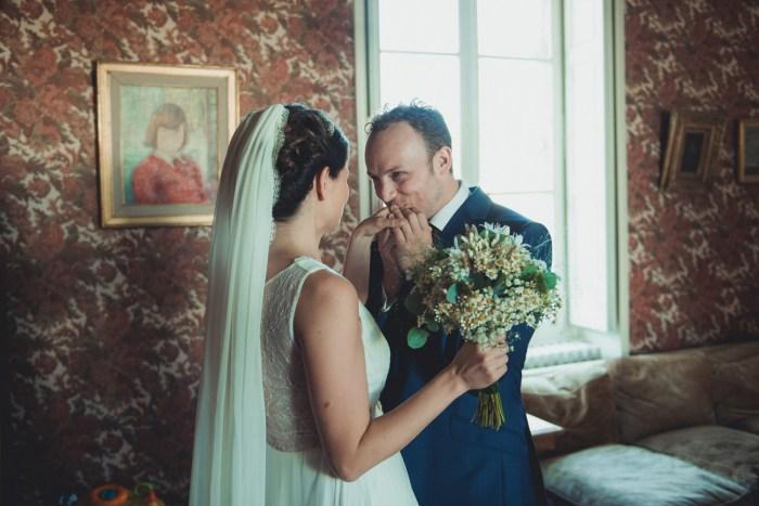 cejourla-photographe-mariage-evjf-paris-capucineclement-217