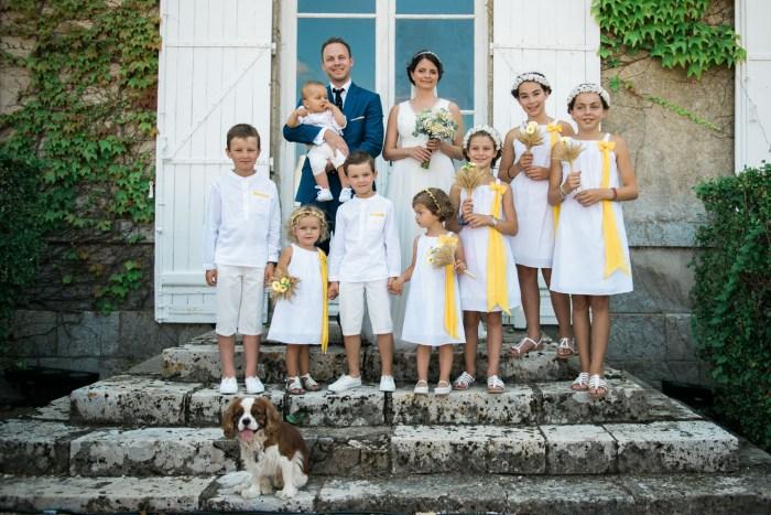 cejourla-photographe-mariage-evjf-paris-capucineclement-233