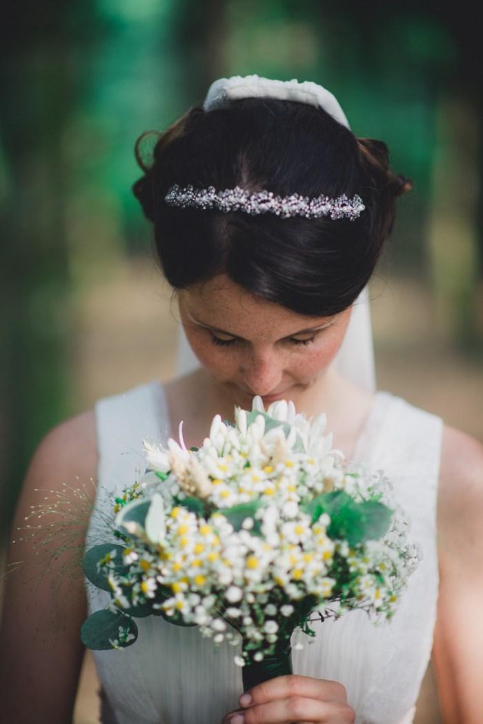 cejourla-photographe-mariage-evjf-paris-capucineclement-602