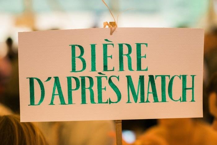 cejourla-photographe-mariage-evjf-paris-capucineclement-932