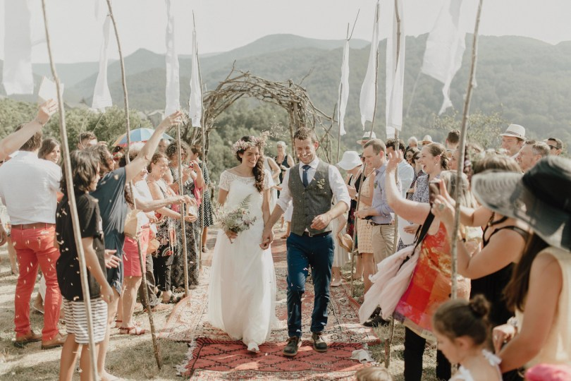 youmademyday-wedding-photographer-france-europe-worldwide-elise-simon-440