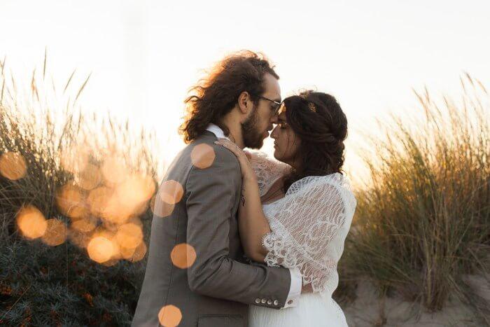 Day-after-a-la-plage-golden-hour-marine-szczepaniak-photographe-mariage-nord-pas-de-calais-lille-bethune-12
