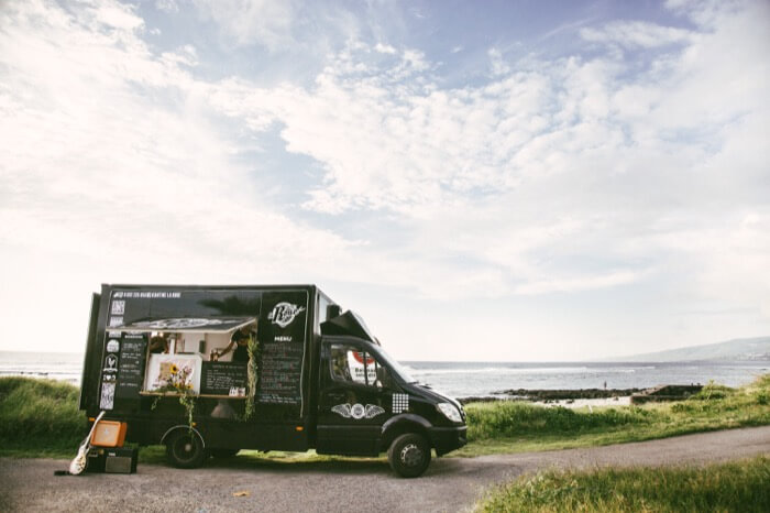 inspiration-rock-foodtruck-mariage-iledelareunion