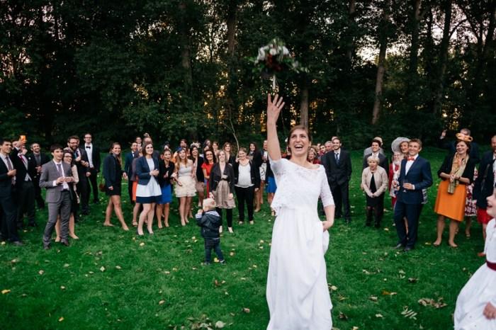 apprentie-mariee-mariage-mm-nicolas-grout-131
