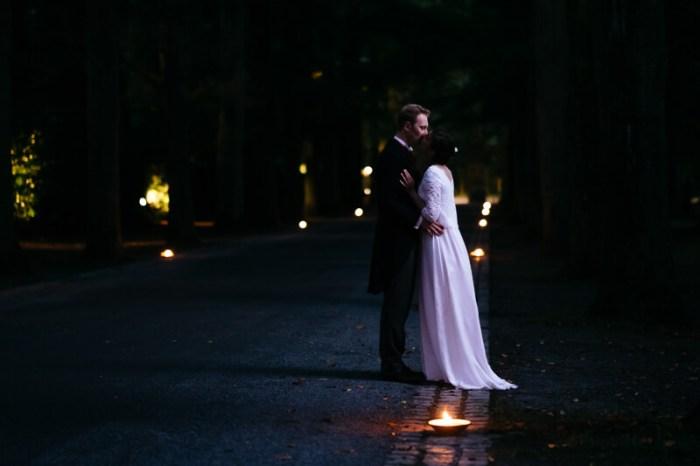 apprentie-mariee-mariage-mm-nicolas-grout-138