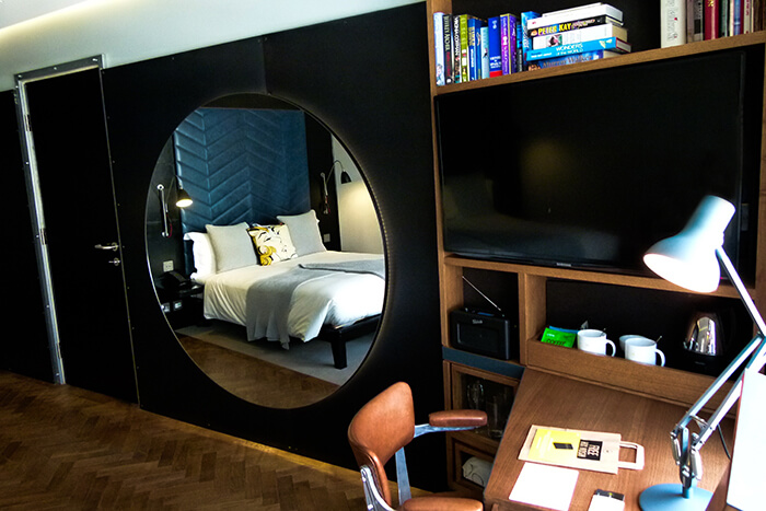 Hoxton-Hotel-apprentiemariee-2