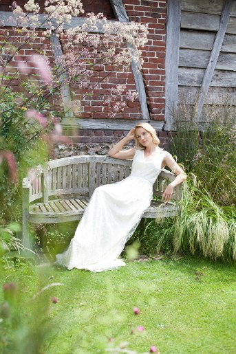 liladesaintlouis-collection-2017-mariage-robe_aurore-anne_soulier-12