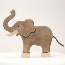 figurine-en-bois-grand-elephant-holztiger