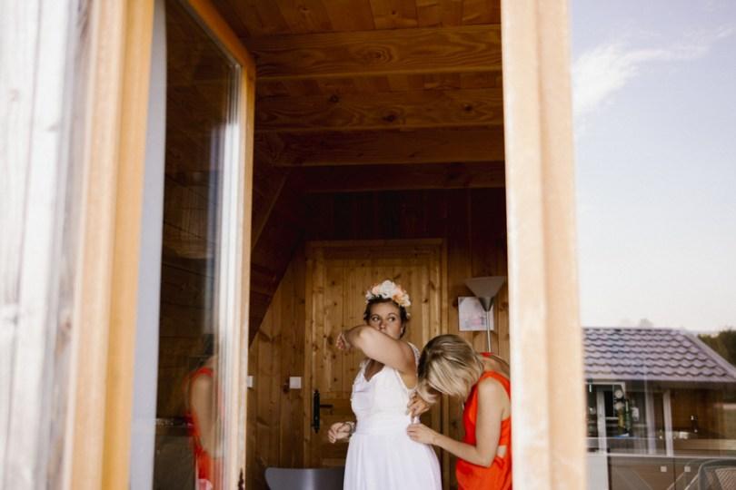 mariage_sj_margotmchn-24