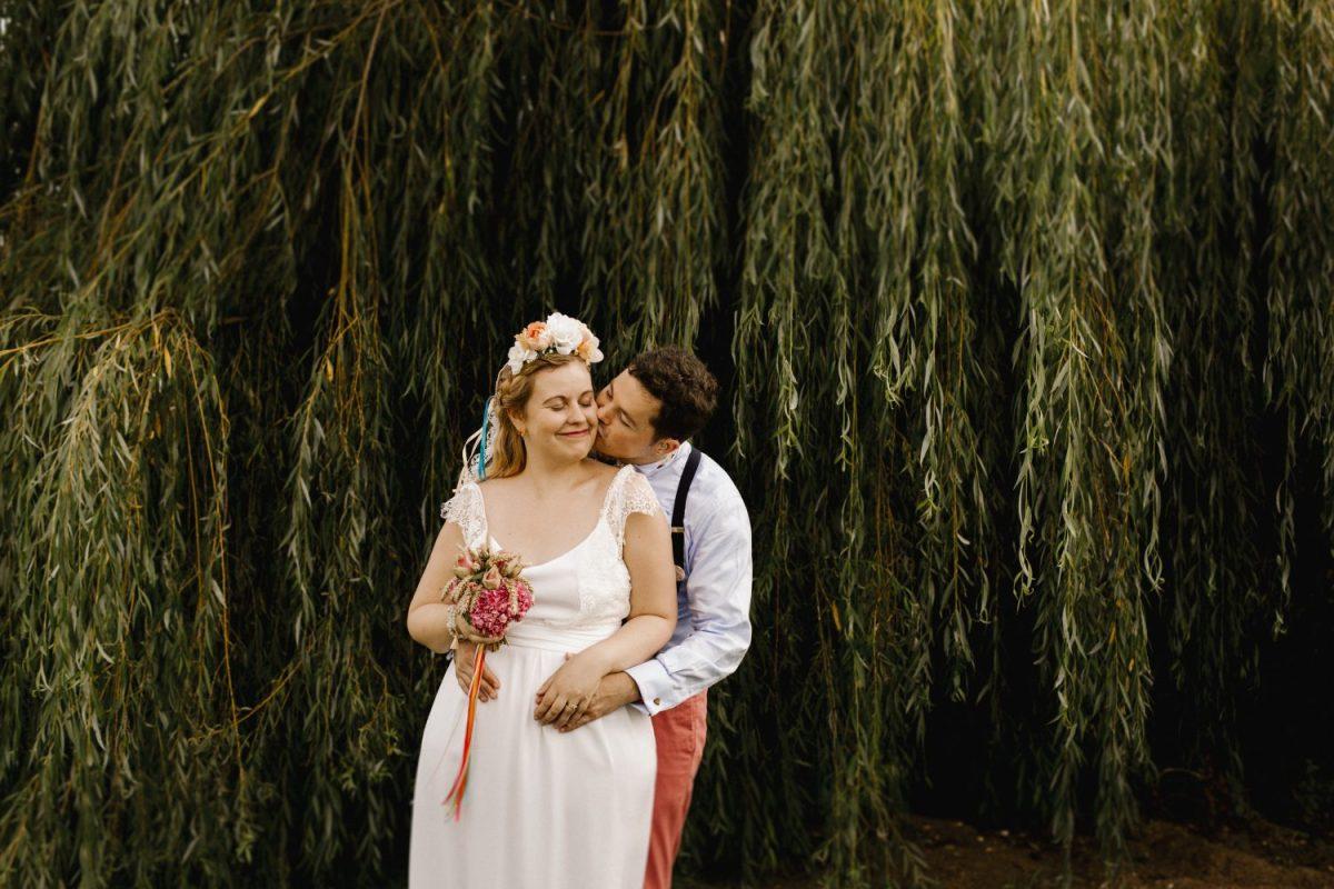 mariage-sj-margotmchn-lapprentiemariee