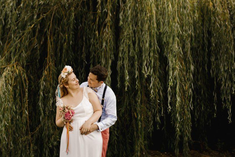mariage_sj_margotmchn-508