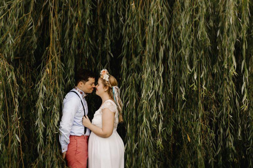 mariage_sj_margotmchn-524