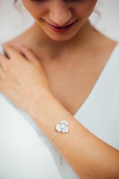 bijoux-mariee-atelier-sarah-aime