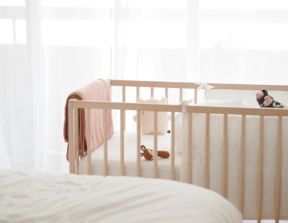 chambre enfant baby chat lapprentiemariee - Baby Chat Room