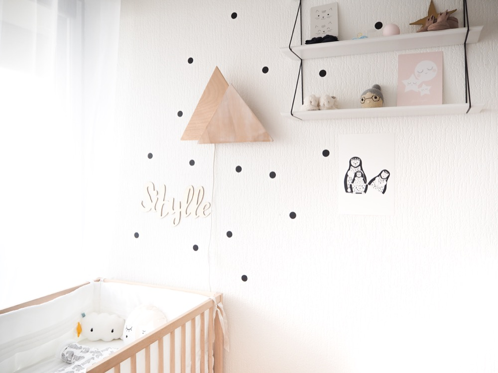 chambre-enfant-baaby-chat-lapprentiemariee