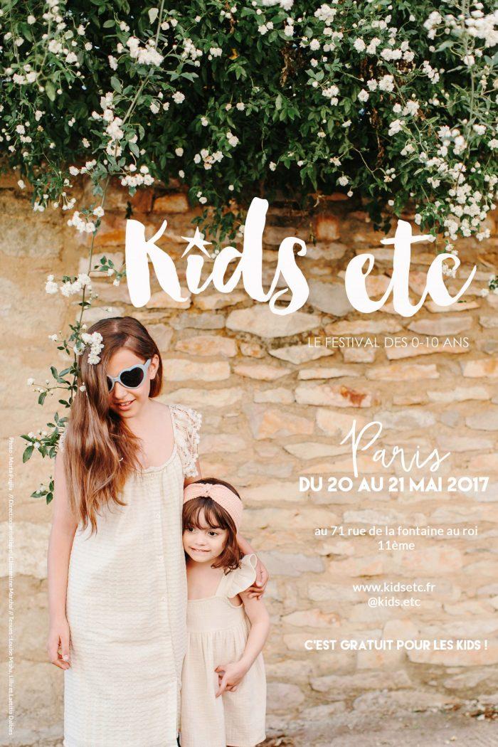 KIDS-ETC-3