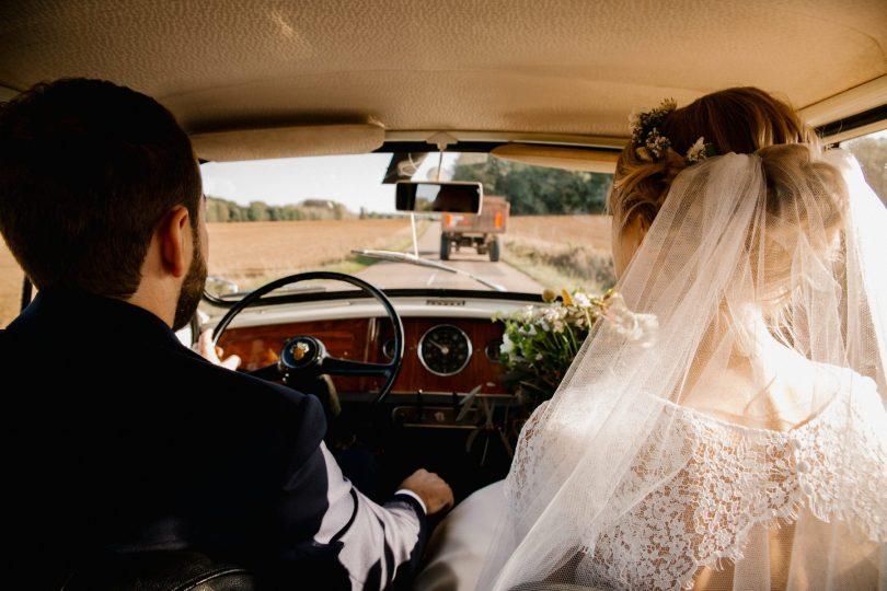 préparatifs de mariage, 5 conseils pour débuter vos préparatifs de mariage