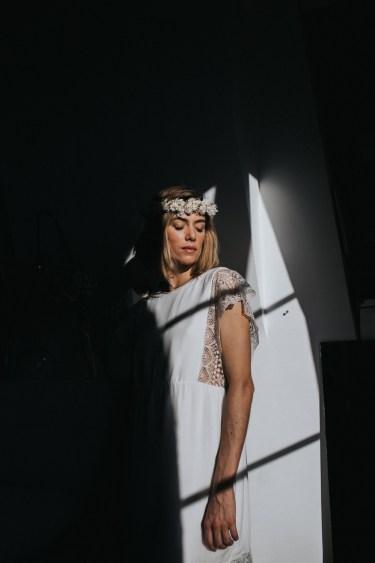 Lorafolk, Lorafolk Collection Civile 2018