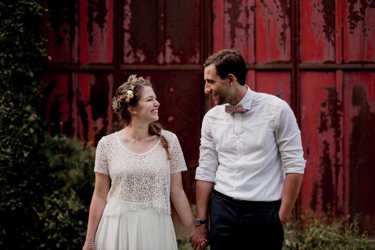 Mariage-aeta-CamilleCollin-lapprentiemariee-210
