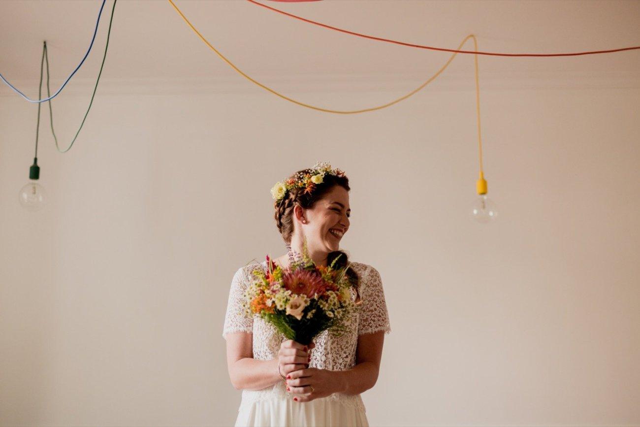 Mariage-aeta-CamilleCollin-lapprentiemariee-63