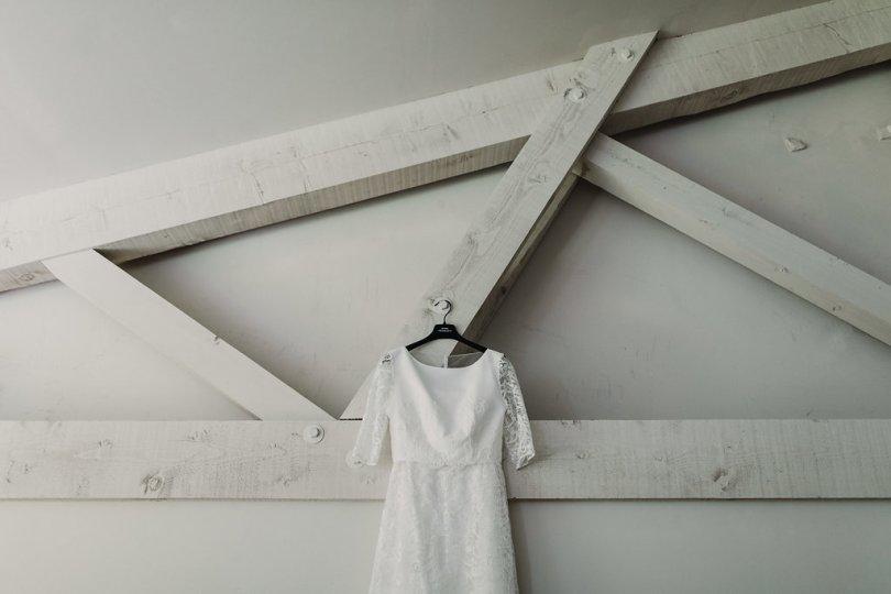 mariage champêtre en Provence, Mariage Champêtre en Provence S & K