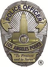 Retirement Badge Processing