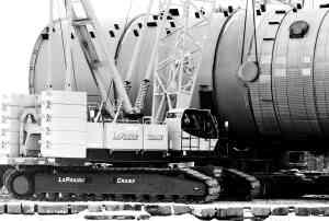Crane - Algar Lift (2)