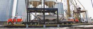 Oilfield - Banner (main02)