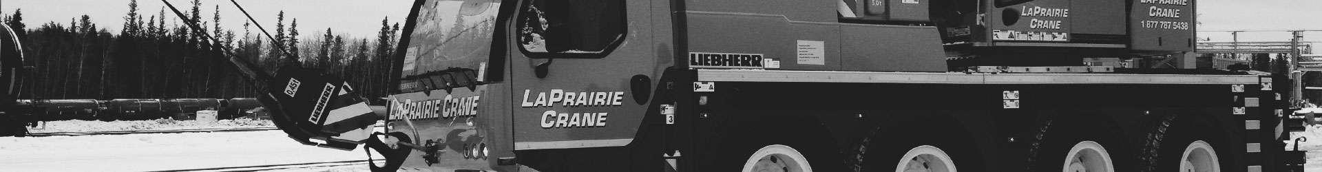 LaPrairie Crane - Peace Region (2)